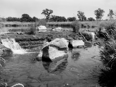 Pipestone National Monument 3000 BCE – 1960s Pipestone, Minnesota