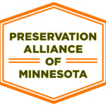 preservation-alliance-of-mn-logo